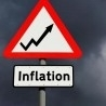 September Inflation Drops to 1.4%