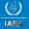 IAEA holds talks with Iran over nuclear programme