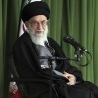 Iran vows to hit back at any US-Israeli attack