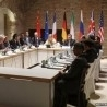 US summit aims to calm Arab fears over Iran