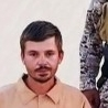ISIL militant group claims to have killed Croatian hostage in Egypt