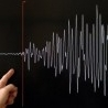 Aftershocks cause fresh panic in northern Italy