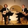 Early music to be heard all over Slovenia