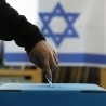 """Markets """"indifferent"""" after result of Israel election"""