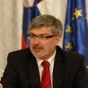 Slovenia Remains Committed to OSCE