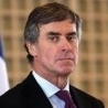 France: 'Cahuzac lied to the president of the republic'
