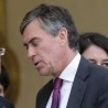 French Budget Minister Jerôme Cahuzac investigated for tax fraud