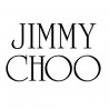 Jimmy Choo set to list shares on London Stock Exchange