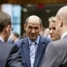 Janša Says 2013, 2014 Budgets to Restore Growth