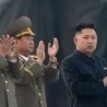 Foreigners remain in Pyongyang as residents are prepared for war