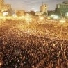 Egypt opposition in clashes on revolution anniversary