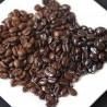 Starbucks to pay $3bn in row over packaged coffee