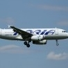 Adria Airways With New CEO