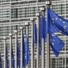 European Commission: Transport Portfolio Could be Opportunity for Slovenia