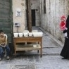 Syria approves delivery of medicine to Aleppo - WHO