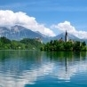 All Bathing Locations in Slovenia With Good Water Quality