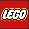 Making fortunes with Lego, legally and illegally