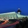 Airport expansion critical for UK, says CBI