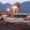 Ljubljana Airport Reports Substantial Growth in Passenger Numbers