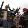 Libyan rebels to enter pro-Gaddafi town of Bani Walid