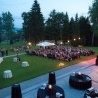 Charity »Midsummer night 2012« - Lions Club Ljubljana Iliria