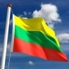 Lithuania losing its litas to adopt the euro currency