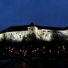 Ljubljana Castle and Funicular Post New Records