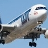 LOT Airlines Announces New Ljubljana-Warsaw Route