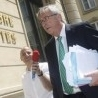 Luxembourg PM Juncker to resign over spy scandal