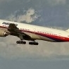 298 dead after Malaysia Airlines flight MH17 crashes in Ukraine