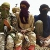 French attack to contain Islamists in Mali