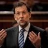 Day of truth for Spain's Prime Minister Rajoy