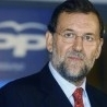 Clashes as Spanish unions protest further austerity