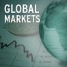 Global markets rally