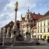 Chinese Investors Offering First Jobs in Maribor