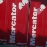 Mercator to Protect Interests in Agreement with Agrokor