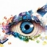Wearable technology set to wow at Mobile World Congress