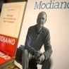 France's Patrick Modiano 'surprised' by Nobel Prize accolade