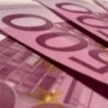 Positive Trend in Slovenia's External Balance Continues