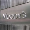 Germany rejects Moody's pessimistic view