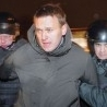 Opposition leaders' homes searched in Moscow