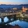 Maribor Gets Four New Tourism Products