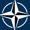 NATO Commander for Europe Paying Official Visit