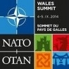 South Wales is shutdown for crucial NATO summit