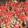 FA says Istanbul is 'front runner' for Euro 2020 semi-finals and final