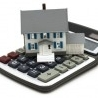 New Real Estate Valuations Expected Today