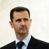 Syria: New claims of torture by Assad's regime