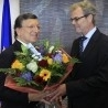 Peace prize for historically war-prone Europe