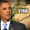 Obama 'approves surveillance flights over Syria' to combat Islamic State