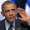 Obama's 'fast track' trade plan approved by lawmakers